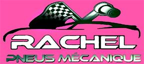 logo-rachelpneusmecanique